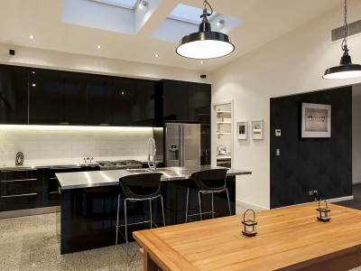 De-Nada-Creative-House-of-the-Year-Kitchen